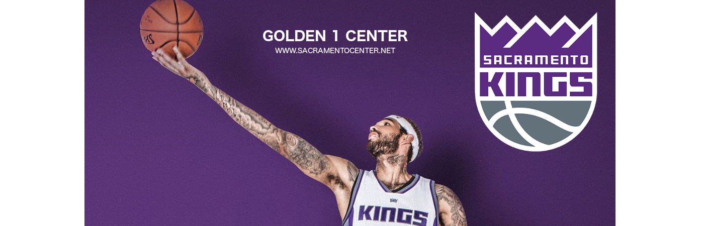 sacramento kings golden 1 center downtown