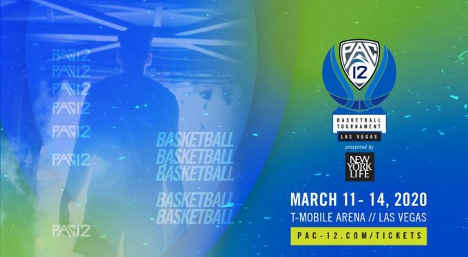 2020 NCAA Men's Basketball Tournament: Rounds 1 & 2 - Session 3 at Golden 1 Center