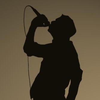 V101 Heart of Hip Hop: E-40, Fat Joe, Fabolous, Xzibit, Baby Bash & N2deep at Golden 1 Center