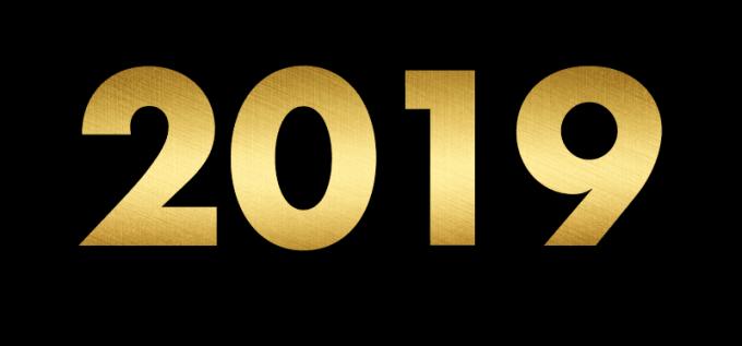 2020 Sacramento Kings Season Tickets (Includes Tickets To All Regular Season Home Games) at Golden 1 Center