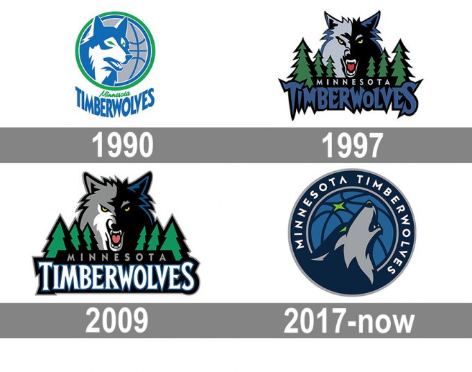 Sacramento Kings vs. Minnesota Timberwolves [CANCELLED] at Golden 1 Center