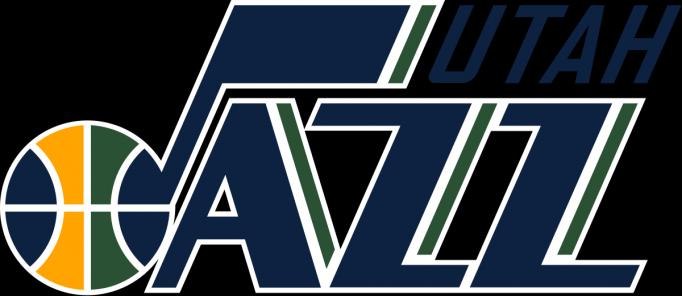Sacramento Kings vs. Utah Jazz [CANCELLED] at Golden 1 Center
