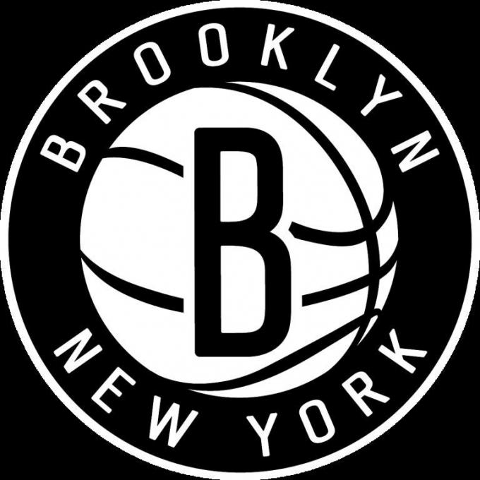 Sacramento Kings vs. Brooklyn Nets at Golden 1 Center