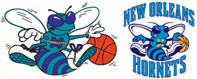 Sacramento Kings vs. Charlotte Hornets at Golden 1 Center
