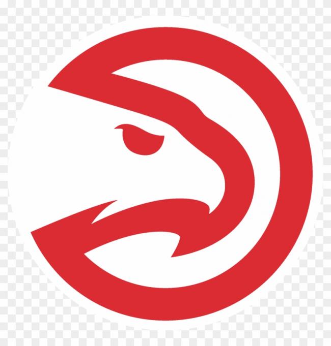 Sacramento Kings vs. Atlanta Hawks [CANCELLED] at Golden 1 Center