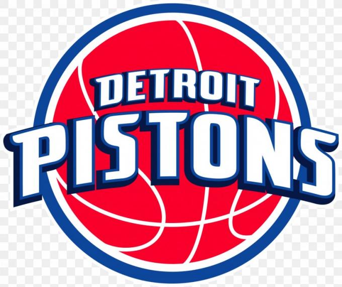 Sacramento Kings vs. Detroit Pistons [CANCELLED] at Golden 1 Center