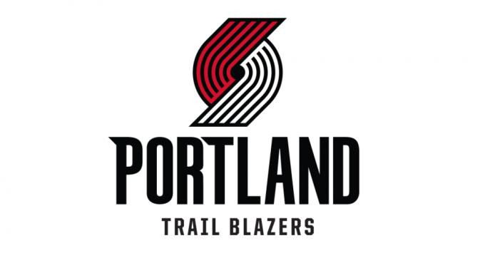 Sacramento Kings vs. Portland Trail Blazers at Golden 1 Center